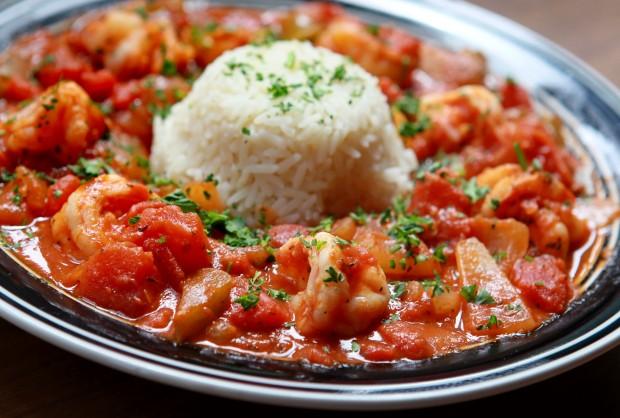 Our favorite new restaurants of 2011   Restaurant reviews   stltoday.com