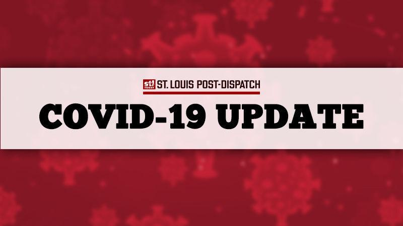 Missouri COVID-19 case numbers delayed Saturday, St. Louis hospitalizations tick up