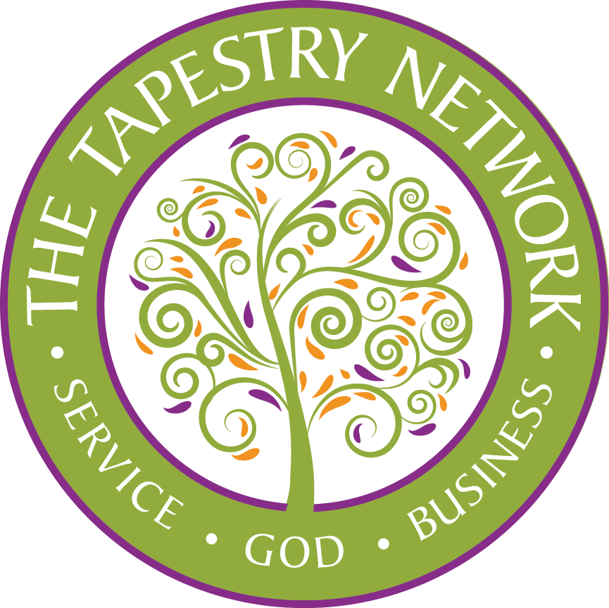 Tapestry network