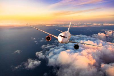 Ask a Points Nerd: How Can I Factor Climate Change Into My Air Travel?
