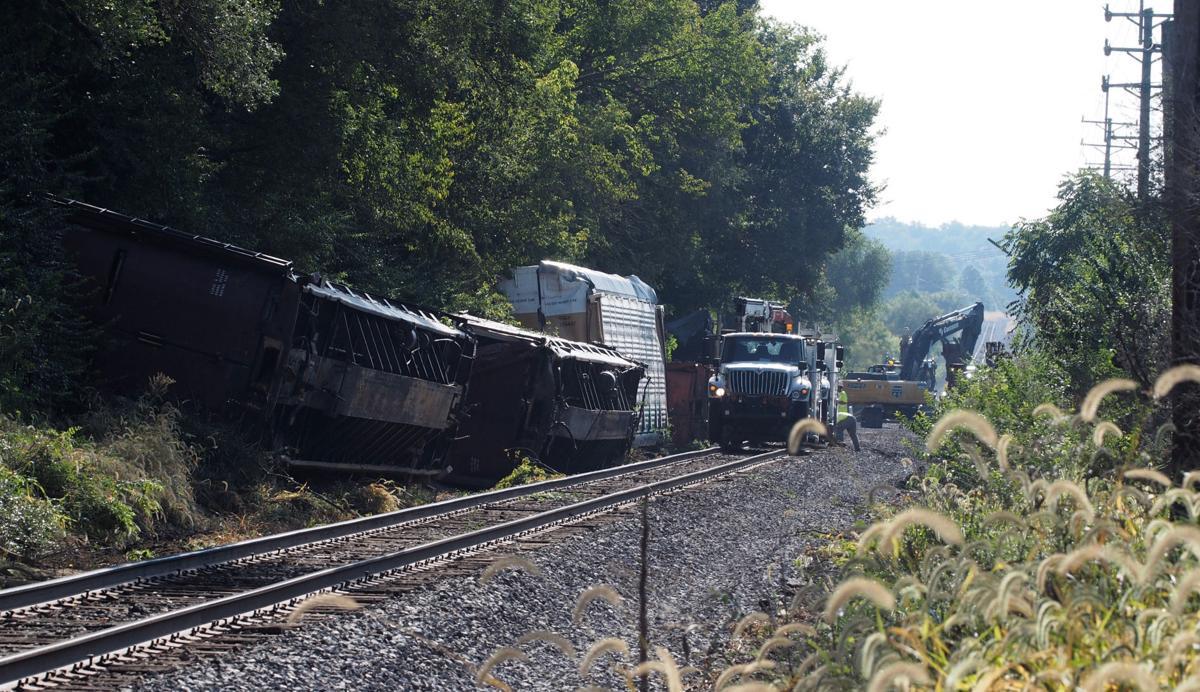 092620 train derail jmr 1