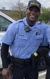 St. Louis police officer dies after being charged with domestic assault