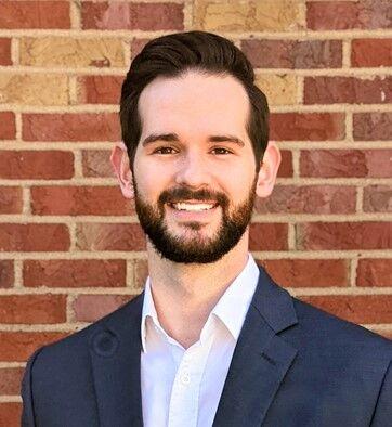 Timothy Becker, Northwestern Mutual