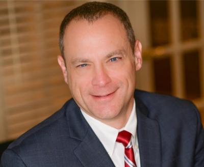 Partner Matthew Devoti