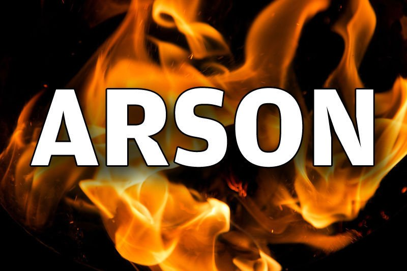 arson prosecutions are difficult so insurers go for owners wallets