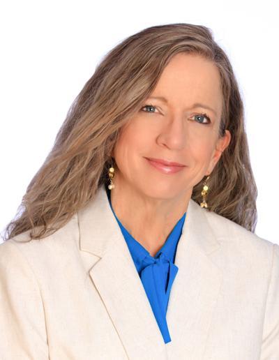 Sheila A. Rupi, RN, CCM