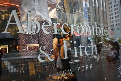 87f46690627 Abercrombie   Fitch offers yet another example of why successful ...