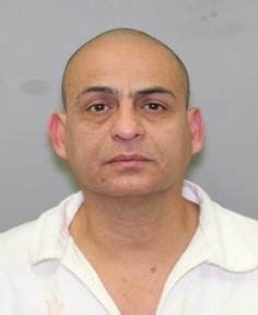 Man admits role in shipping nearly a half-ton of cocaine to St. Louis
