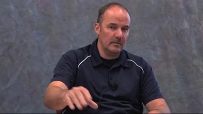 Officer Michael Reichert deposition