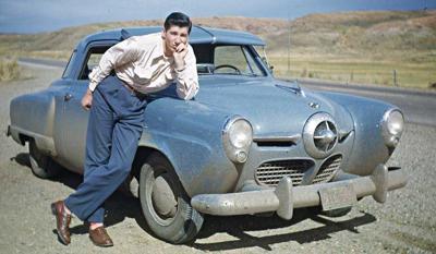 Late-1940s-Studebaker-Coupe.jpg