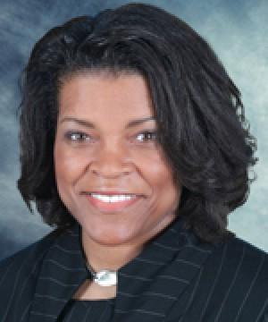 KMOX ist Carol Daniel geplant, um zu sprechen, bei MLK feier