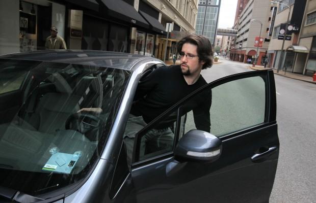 Enterprise Rent A Car Work From Home Job Reviews