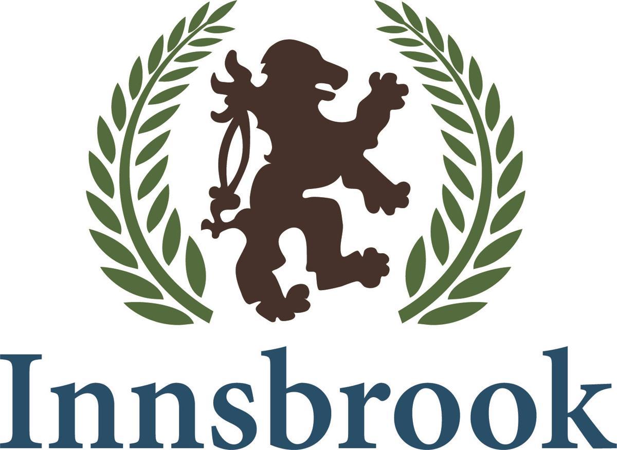 Innsbrook Logo