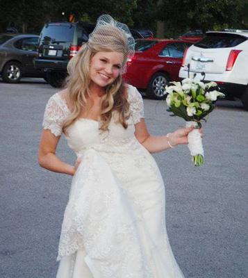 Belleza Bride