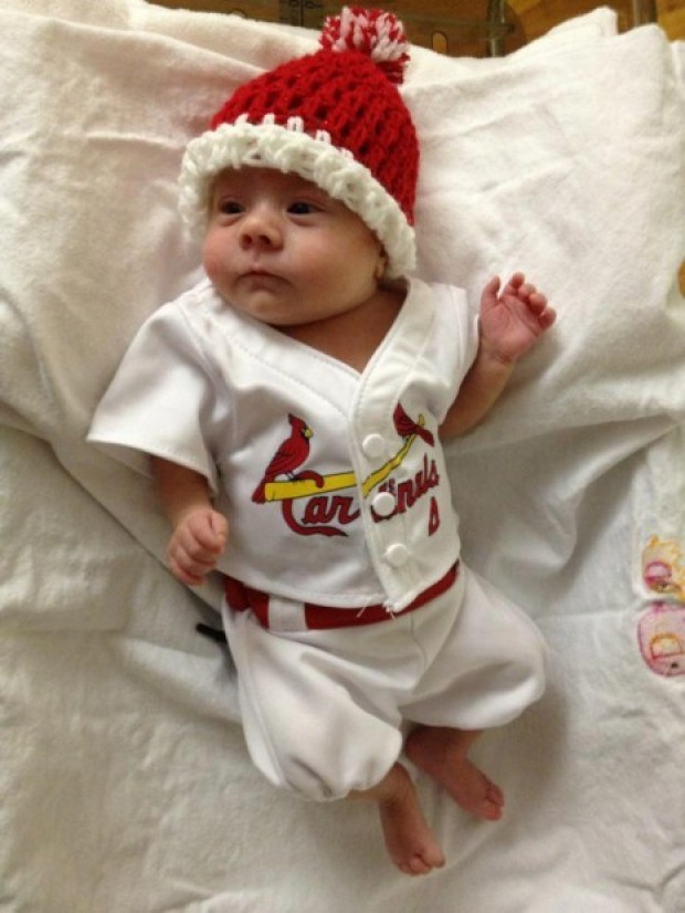 Ok Fine This Is One Cute Cards Fan Lifestyles