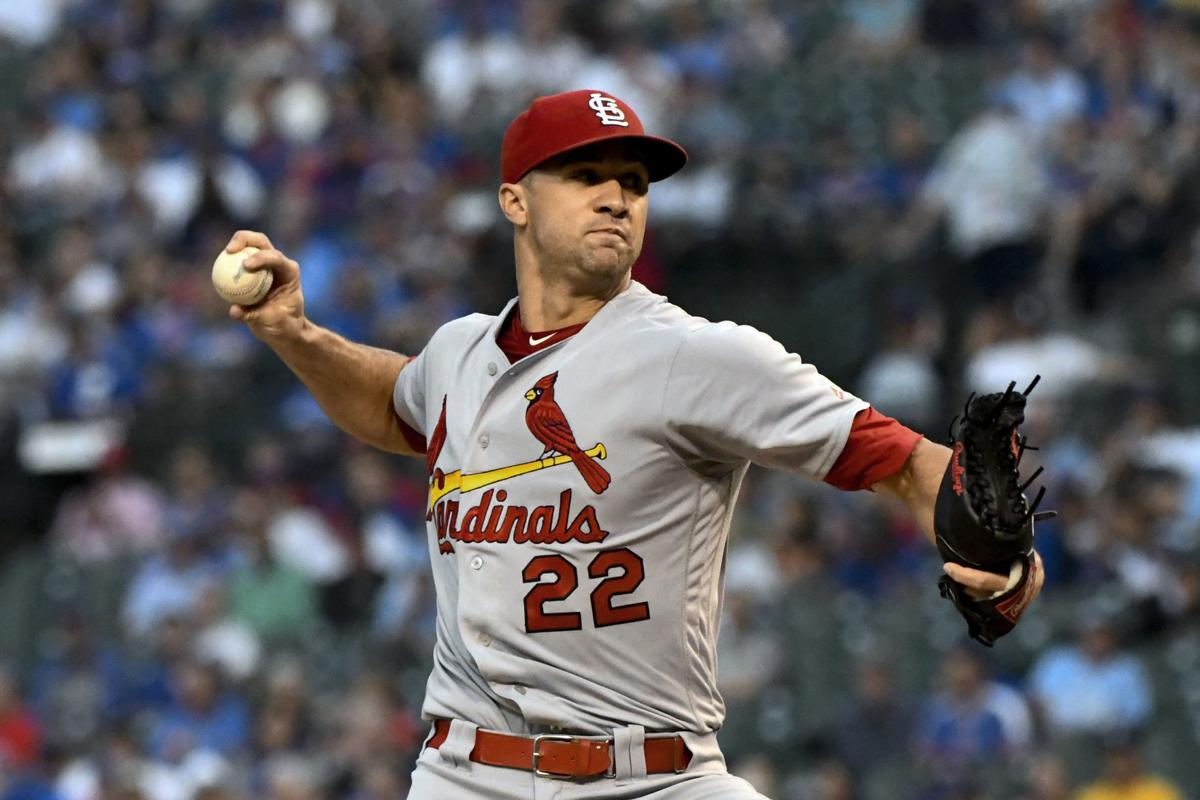 Flaherty's finale? Starter faces Arizona, and next outing could be in October