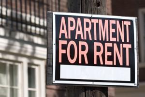 Τα ενοίκια σε south St. Louis, τον κεντρικό διάδρομο, αυξάνεται πιο γρήγορα από την μητροπολιτική περιοχή