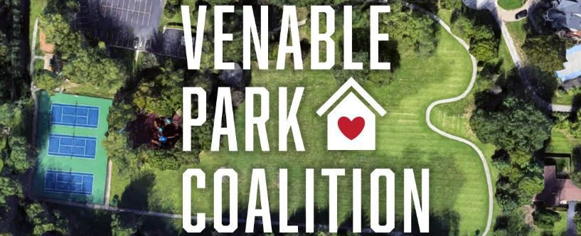 The Venable Park Coalition