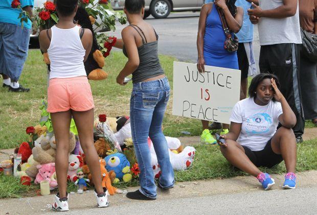 140810 jbf protest 21