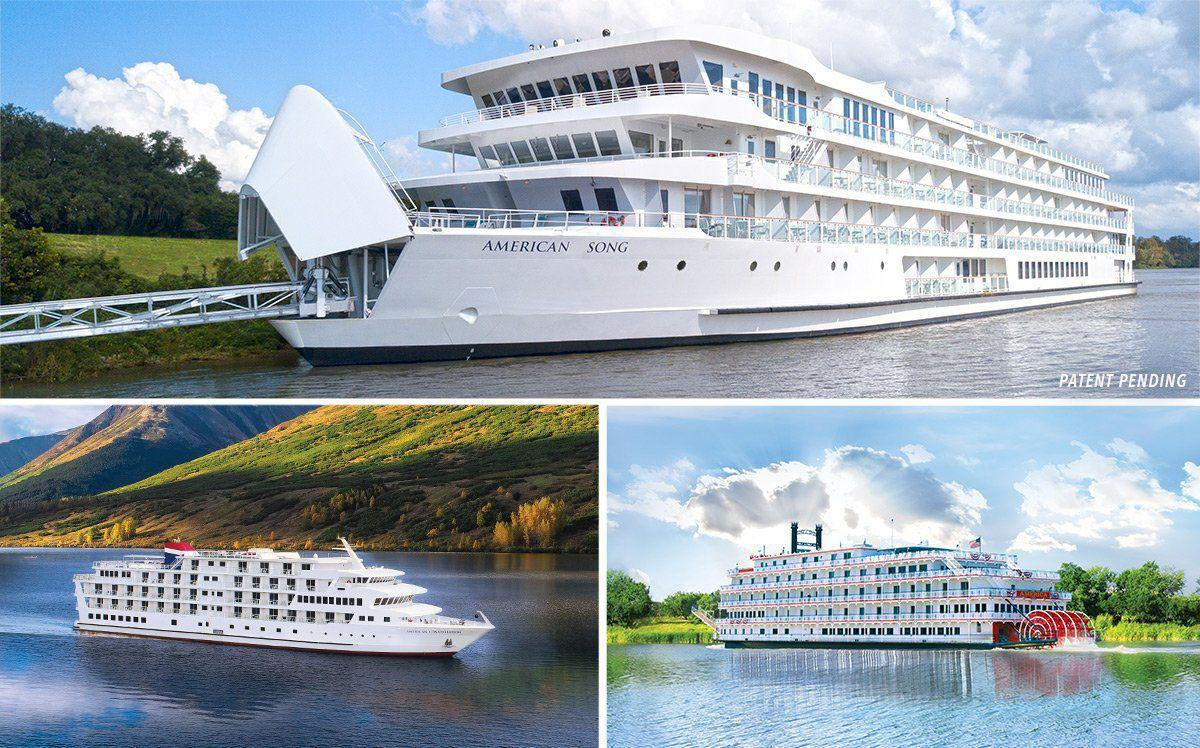 American Cruise Lines inks deal to dock ships in Alton
