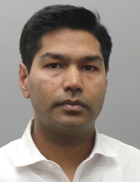 MO doctor sexually abused women at pain clinic