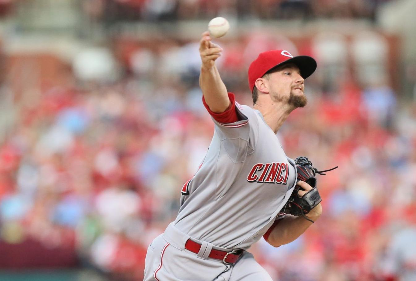 countries with the letter a mike leake adds depth to cardinals staff sports 47972