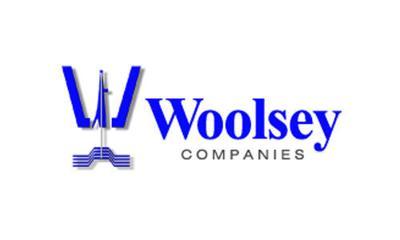 Woolsey Companies logo
