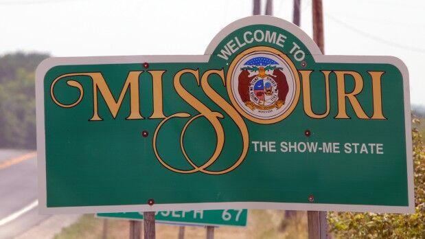 Missouri Getting Less Welcoming As Budget Cuts Close Three Visitor Centers Politics Stltoday Com