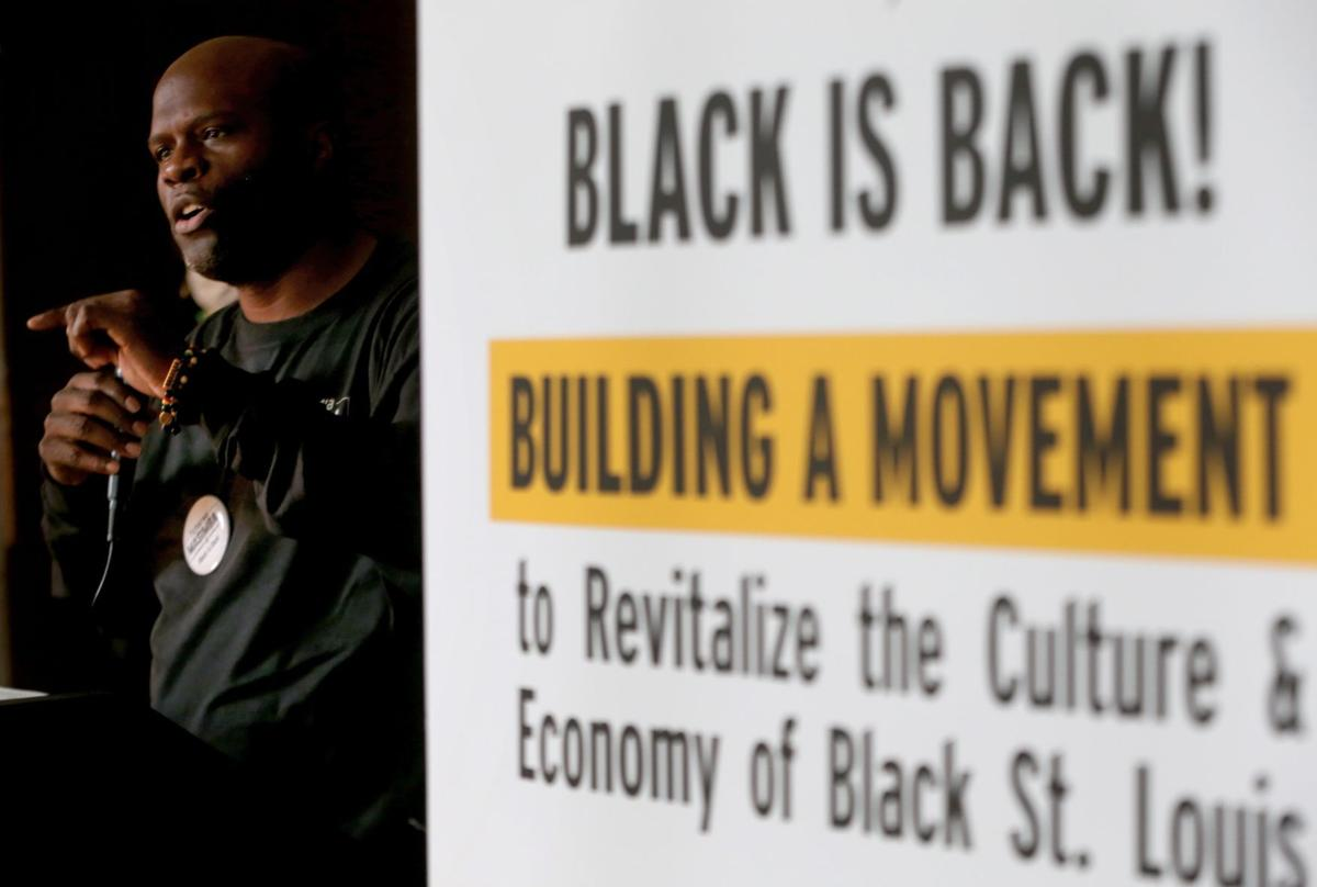 New aldermanic candidates make reparations a top priority