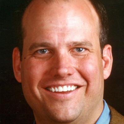 Jay Schmelter of RiverVest