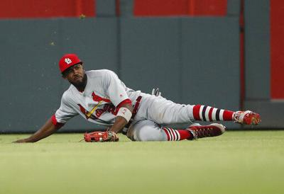 Riley, Teheran pace Braves' attack in win over Cardinals