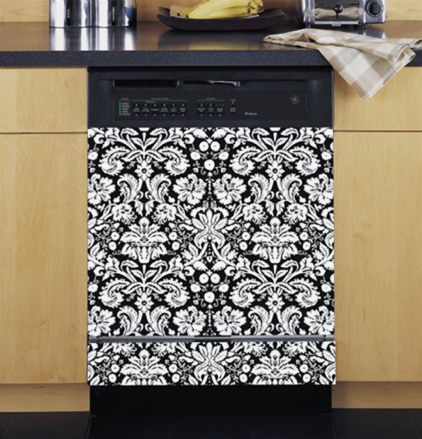 ls appliance art.JPG