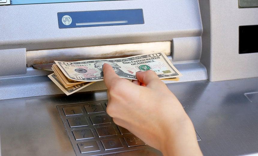cash deposit at cdm