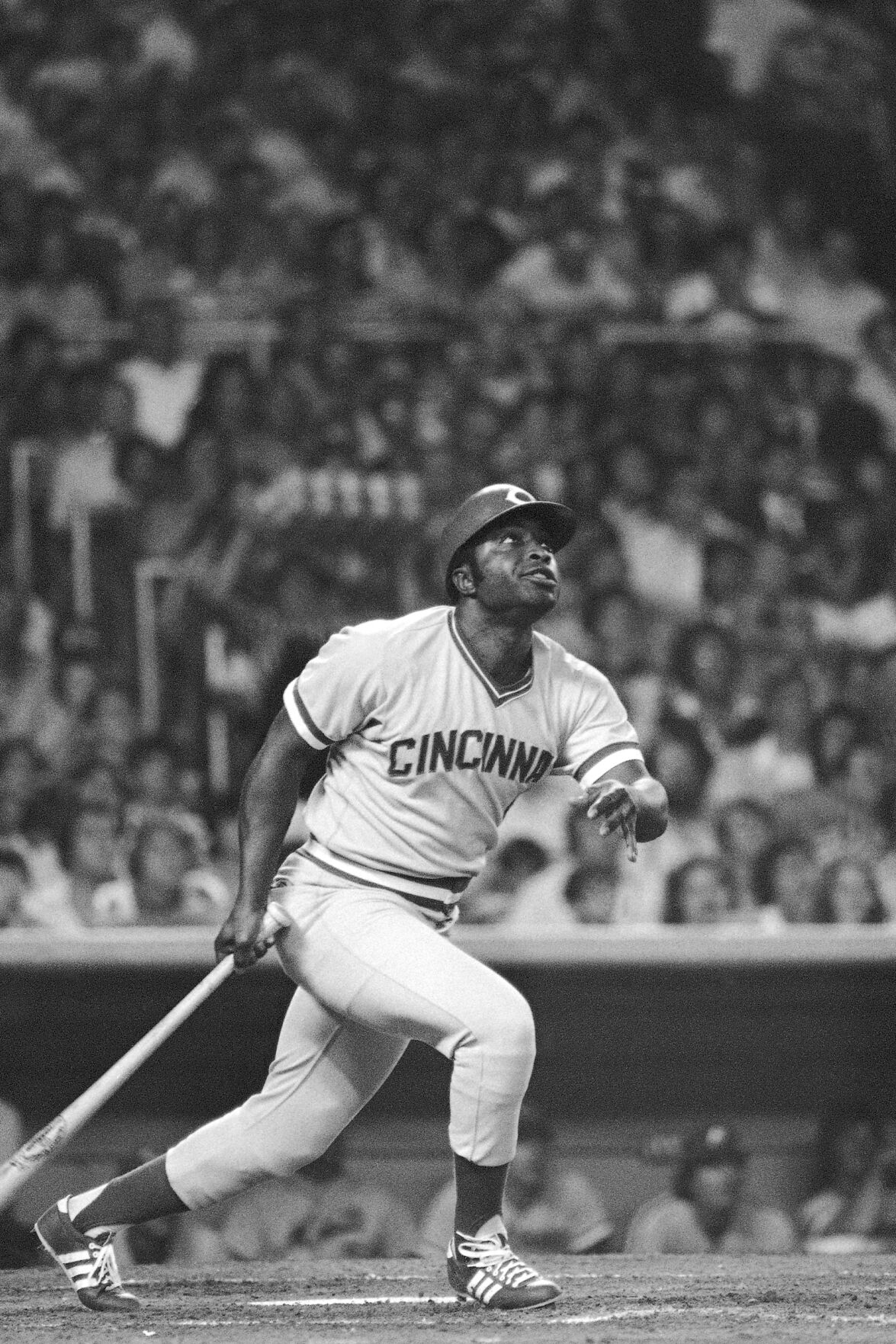 Baseball Hall Of Famer Joe Morgan Dies At 77 Baseball Stltoday Com However, this took courage to pen. baseball hall of famer joe morgan dies