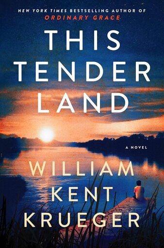 'This Tender Land'