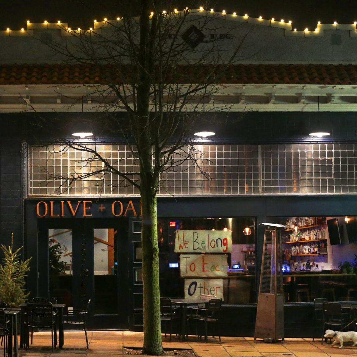 Pandemic Closed Restaurants In St Louis Take Cautious Steps Toward Returning Off The Menu Stltoday Com 29 n gore ave, webster groves, mo 63119. pandemic closed restaurants in st