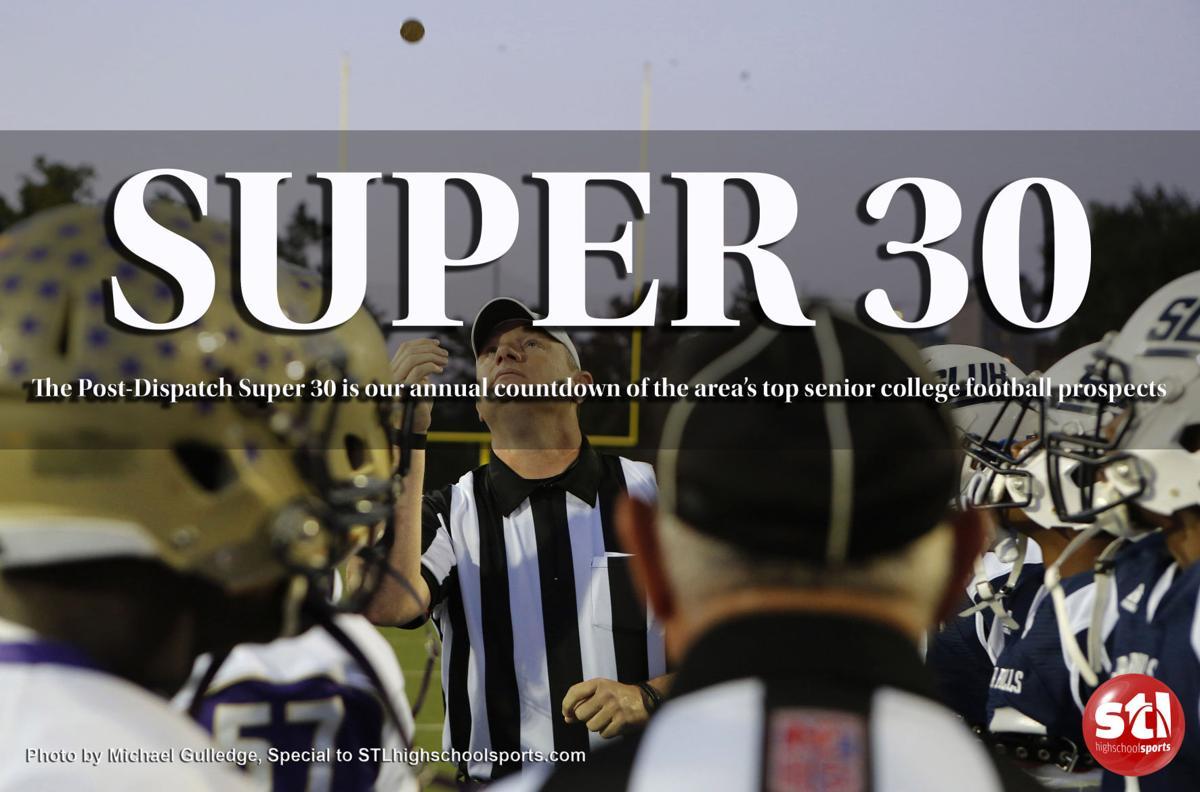 2016-17 Super 30
