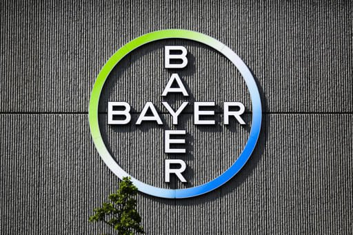 Bayer announces plan to bring 500 jobs to Creve Coeur