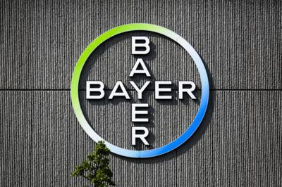 Senate panel to scrutinize proposed Bayer-Monsanto merger