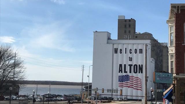 Illinois American Water announces $750,000 in Alton
