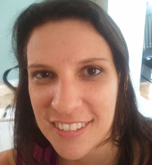 Susana Lazarte