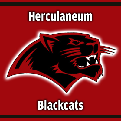 Herculaneum High School Custom Apparel and Merchandise ...