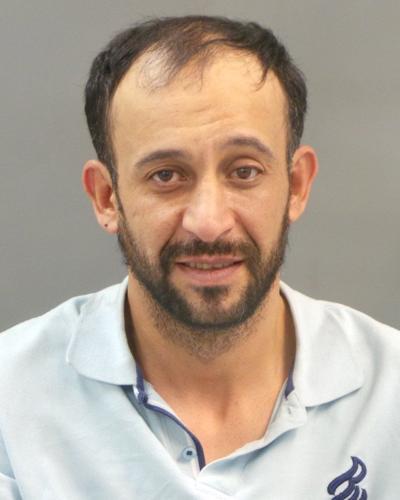 Taleb Rebhi Ali Jawher