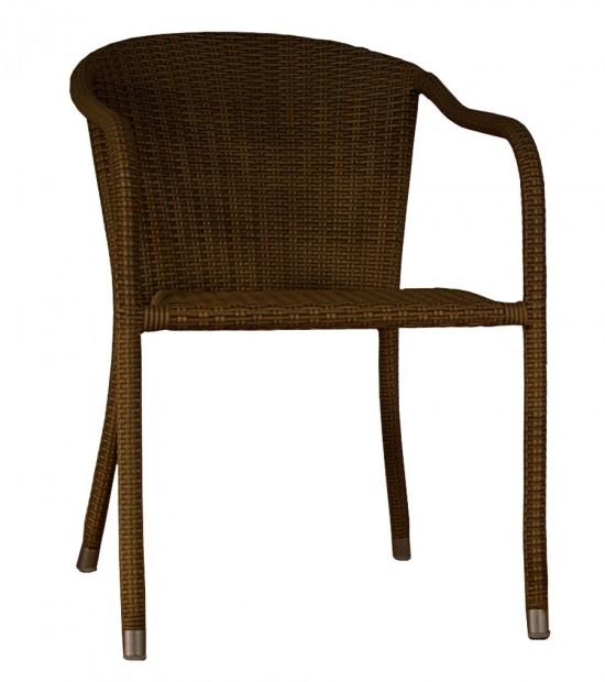 Ls Wicker Chair.JPG
