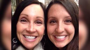 Aussehen wie Ihre Mama? Nehmen Sie an unserem Muttertags-Gewinnspiel