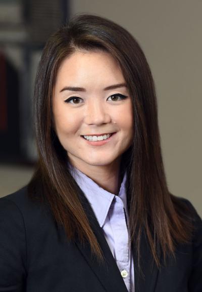 Jessica E. Courtway
