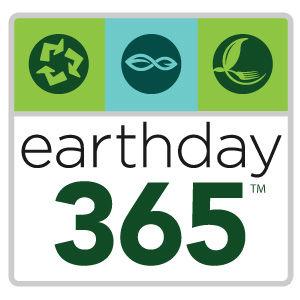 earthday365