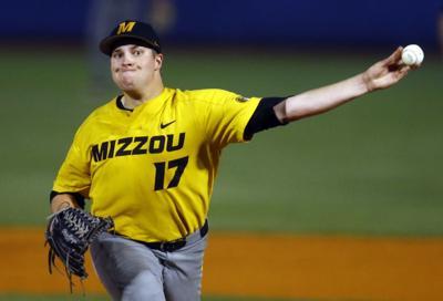 Mizzou baseball stumbles in SEC tournament, season likely