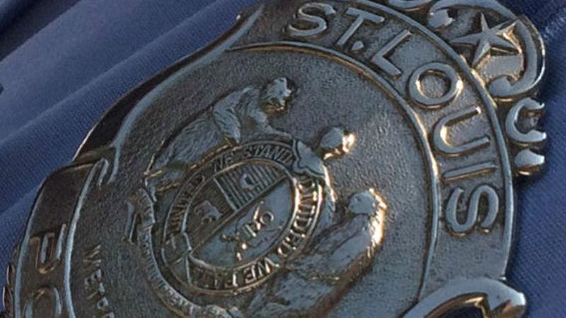ACLU lawsuit says St. Louis police arrested woman for filming other arrests