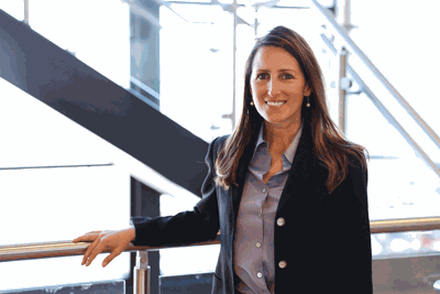 Claire Trunko to Lead as Chief People Officer at Together Credit Union
